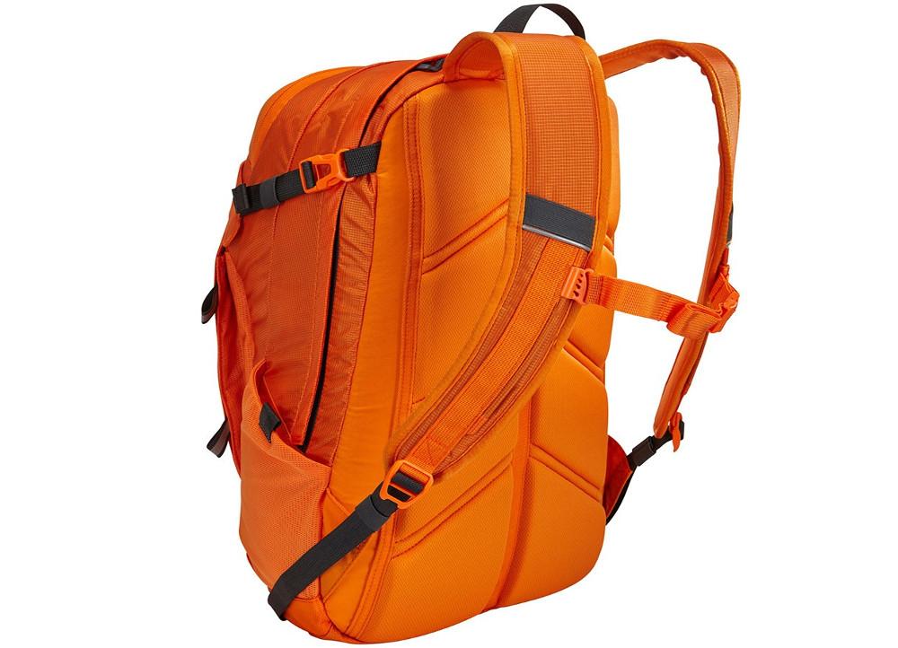 e059e1e77a Τσάντα Laptop Πλάτης 15