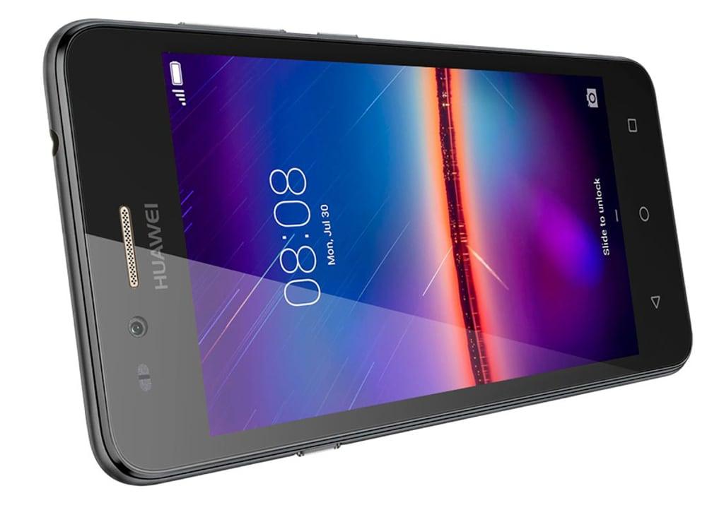 ba231563ea631c Thumbnail Image · Thumbnail Image · Thumbnail Image. Video Thumbnail.  Smartphone Huawei Y3 II ...