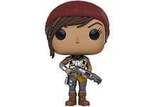 Φιγούρα Funko Pop! Videogames - Kait Diaz (Gears of War)