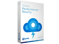 Panda Antivirus Internet Security - 1 έτος (1 συσκευή)