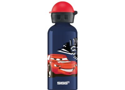 Παγούρι SIGG Cars Speed 0.4L