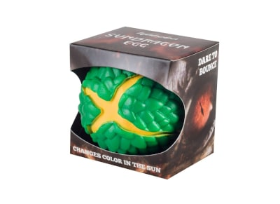 Μπαλάκι Waboba Sun Dragon