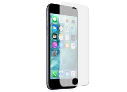 Μεμβράνη οθόνης iPhone 8/7 Plus - SBS Glass Screen Protector
