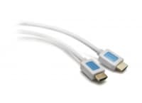 Καλώδιο G&BL High Speed Cable HDMI A - HDMI A Cable BLHDHDDI15 - 1.5 m BLI