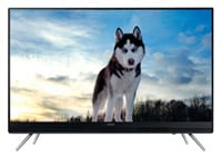 "Τηλεόραση Samsung 32"" LED Full HD UE32K5100"
