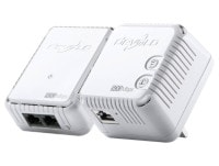 Powerline Devolo dLAN 500 WiFi Starter Kit 9085 - 500Mbps