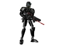 LEGO® Star Wars Imperial Death Trooper