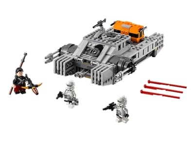 LEGO® Star Wars Imperial Assault Hovertank