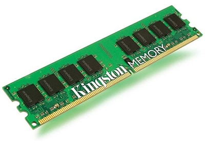 Μνήμη RAM DDR3 8 GB 1600 MHz Kingston VALUERAM (KVR16N11/8)