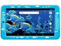 "Tablet eStar Themed Tablet 7"" 8GB με θήκη Finding Dory"