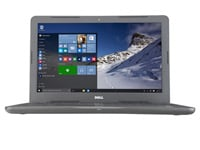"Laptop Dell Inspiron 5767 17.3"" (i7-7500U/16GB/2ΤB/R7)"
