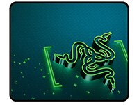 Gaming Mousepad Razer Goliathus Control Gravity Edition Small Πράσινο