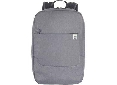 1fa1f99dd8 Τσάντα Laptop 15.6