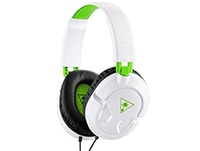 Turtle Beach Ear Force Recon 50X - Gaming Headset Λευκό