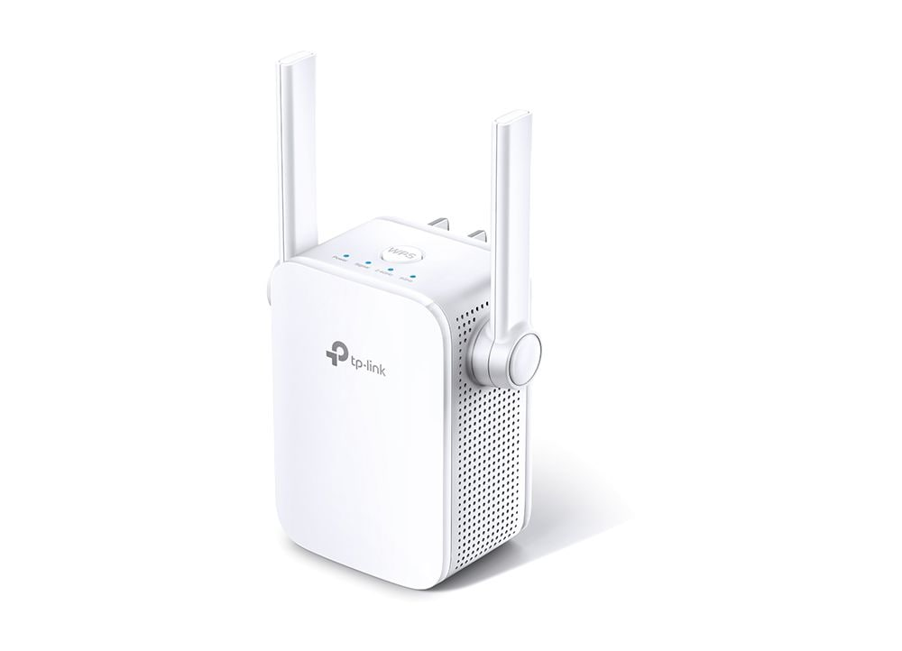 TP-Link RE305 AC1200 - WiFi Extender