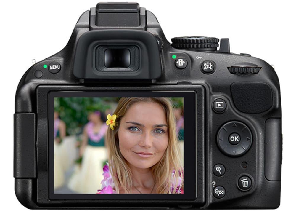 Αυτή τη Nikon, τη θέλουν όλοι! (μάθε γιατί)