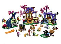 LEGO® Magic Rescue from the Goblin Village