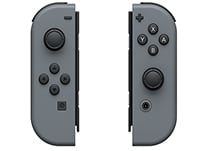 Nintendo Joy-Con Pack - Χειριστήριο Nintendo Switch Γκρι