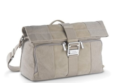 Τσάντα Φωτογραφικής National Geographic Medium Messenger Bag P2130