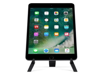 Stand iPad - Twelve South Compass 2 Stand TW1014BB