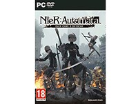 Nier: Automata - PC Game