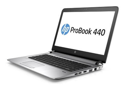 "Laptop HP ProBook 440 G4 14"" (i57200U/8GB/256GB/930MX)"