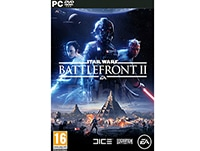 Star Wars Battlefront II - PC Game