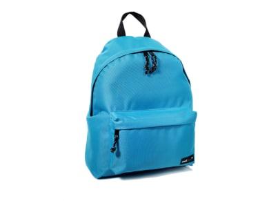 35ffcd74f2 Τσάντα Πλάτης Coolbee Μεσαία Τιρκουάζ