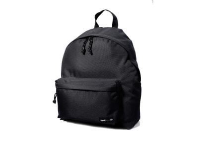 76e3195d09b Τσάντα Πλάτης Coolbee Μαύρο