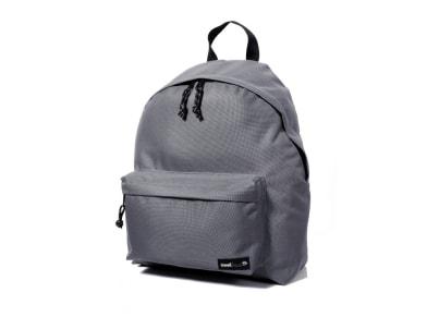 f84f46c6e0 Τσάντα Πλάτης Coolbee Μεγάλη Γκρι