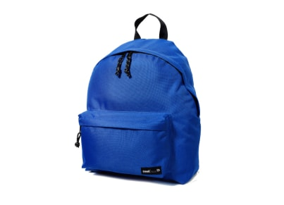 2a1c631b9c0 Τσάντα Πλάτης Coolbee Μεγάλη Μπλε