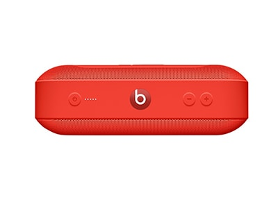 Φορητό Ηχείο Beats by Dre Beats Pill+ (Product) Red