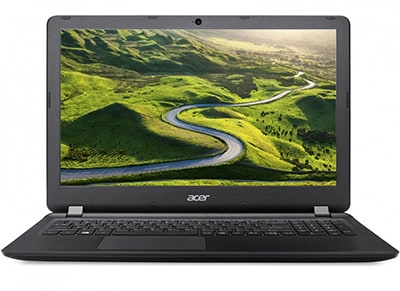 "Laptop Acer Aspire 15.6"" (i3-6006U/4GB/500GB/HD) E5572302H"