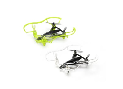 Drone Start Kit 2.4G Hyperdron Racing