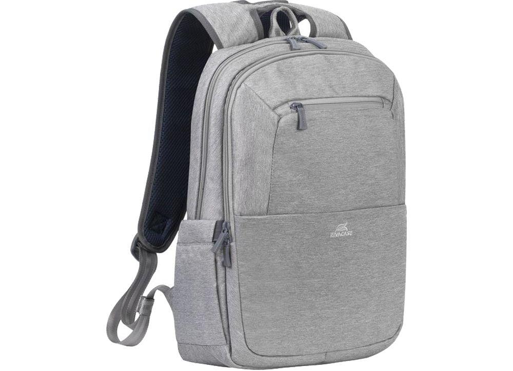 c623e3e790 Τσάντα Laptop Πλάτης 15