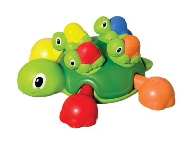 8bd9eadf3f6 Παιδικά παιχνίδια για αγόρια 1 έως 3 ετών I Public
