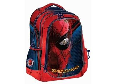3cb8602af2a Τσάντα Πλάτης Οβάλ GIM Spider Man Homecoming
