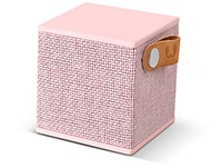 Φορητό Ηχείο Fresh 'n Rebel Rockbox Cube Cupcake 1RB1000CU