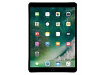 "Apple iPad Pro 2017 10.5"" 64GB Space Gray"