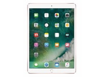 "Apple iPad Pro 2017 10.5"" 64GB 4G/LTE Rose Gold"