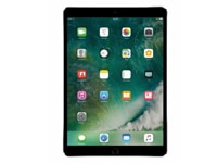 "Apple iPad Pro 2017 10.5"" 512GB 4G/LTE Space Gray"