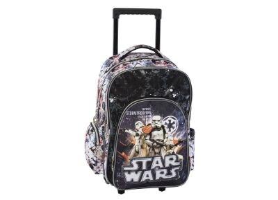 c64c1b44b5 Τσάντα Τρόλεϋ Star Wars Storm Trooper