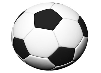 PopSockets - Soccer Ball