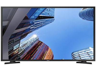 "Τηλεόραση Samsung 40"" Full HD TV UE40M5002"