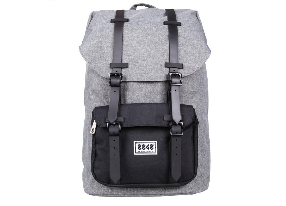 Backpack 8848 Bana