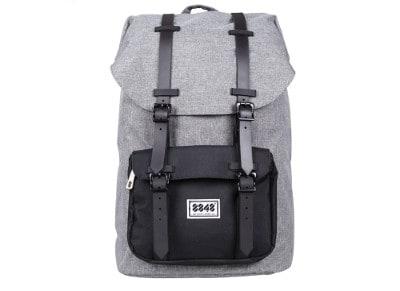 c7d8333a53 Τσάντα Laptop 15
