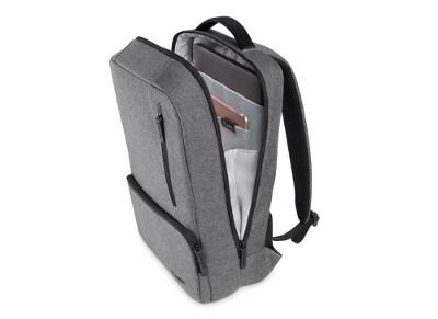3a8387e58c Belkin Classic Pro Backpack 16