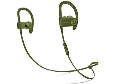 56bfe6bfae Ακουστικά Beats by Dre Powerbeats 3 Wireless - Turf Green