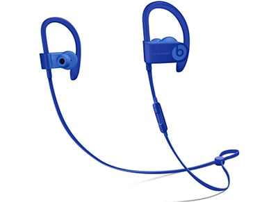 Ακουστικά Beats by Dre Powerbeats 3 Wireless - Break Blue
