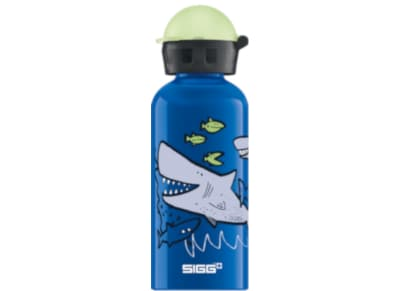 Παγούρι SIGG Viva One Sharkies 0.5L